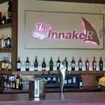 The-Spinnaker-Restaurant-Sotogrande