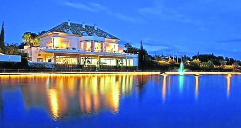 el-lago-marbella