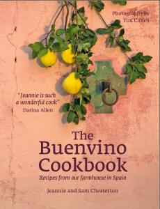 buenvino-cookbook