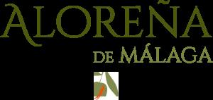 alorena-de-malaga-olives