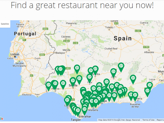 dining-secrets-andalucia-interactive-map