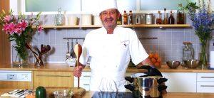 spains-top-ten-most-popular-social-media-chefs