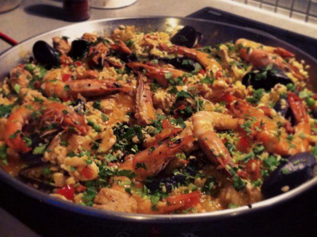 steven-saunders-real-paella