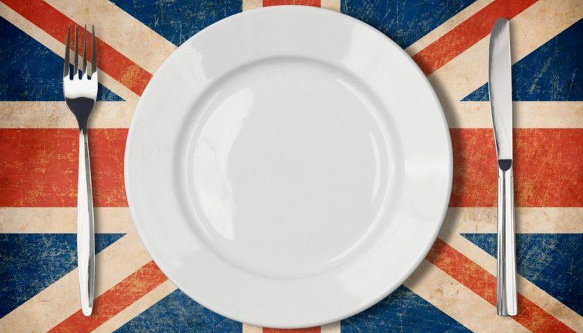 anti brexit menu