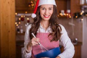 festive-food-chef