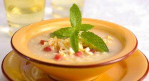 festive-food-sopa