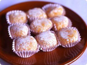festive-food-yemas-de-tajo