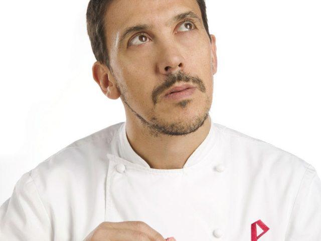 Francis-Paniego