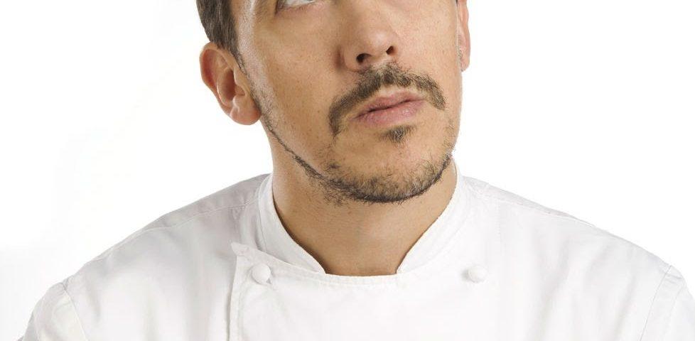Michelin Star Restaurants Gibraltar