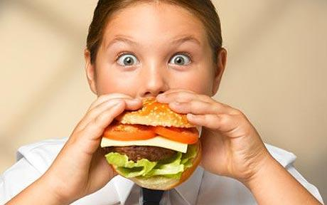 children spain saturated fat