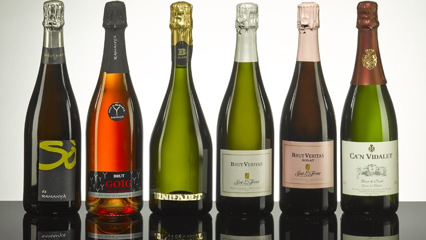 Mallorca wine