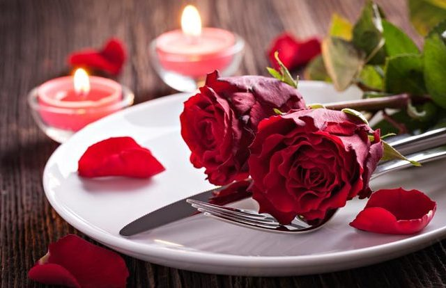 Valentines Dinner Recipes for Two MainPhoto